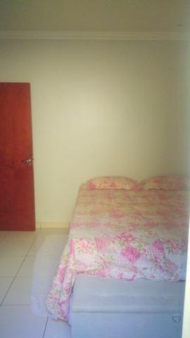 Cód. 5898 - Casa no Monte Sinai - Foto 6
