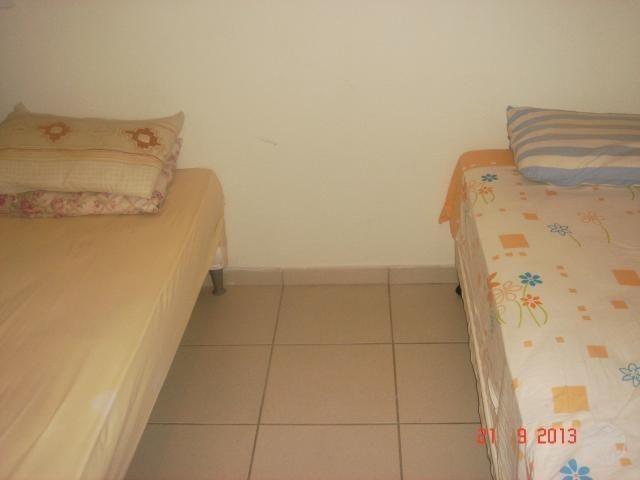 Apartamento Temporada (Praia) - Foto 2