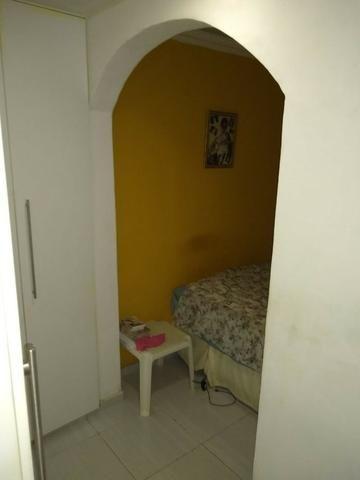 Casa Rio Doce - Foto 8
