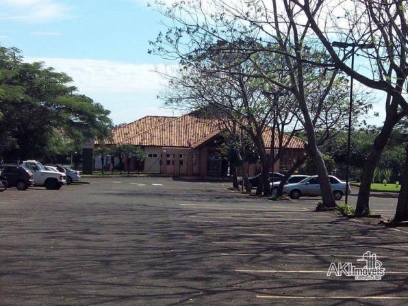8046   Terreno à venda em Centro, Iguaraçu