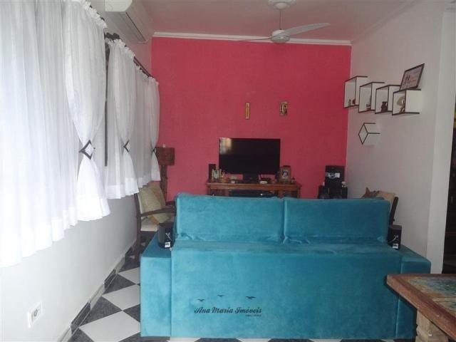 Casa Condomínio Caraguatatuba Massaguaçu! - Foto 8