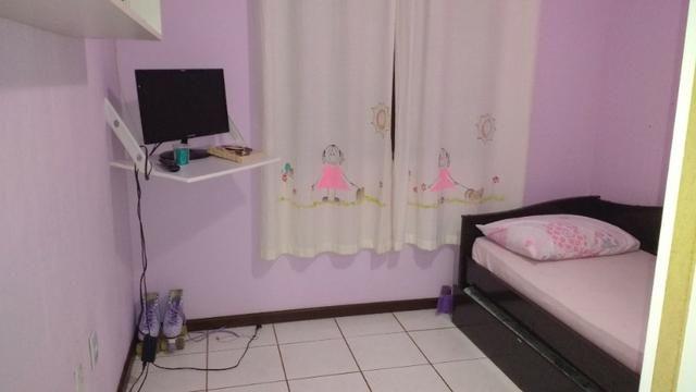 Vendo casa em condomínio fechado em Arembepe - Foto 5