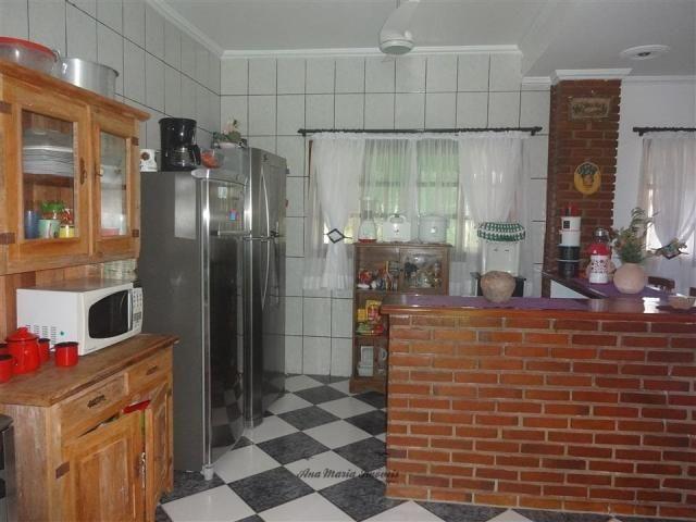 Casa Condomínio Caraguatatuba Massaguaçu! - Foto 15