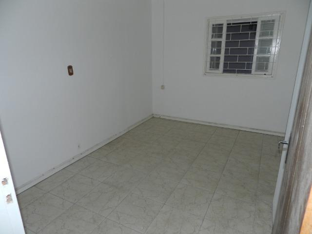 Casa São Leopoldo - Barbadaaa - Foto 13