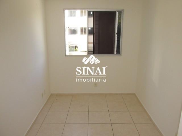 Apartamento - PARADA DE LUCAS - R$ 750,00 - Foto 7