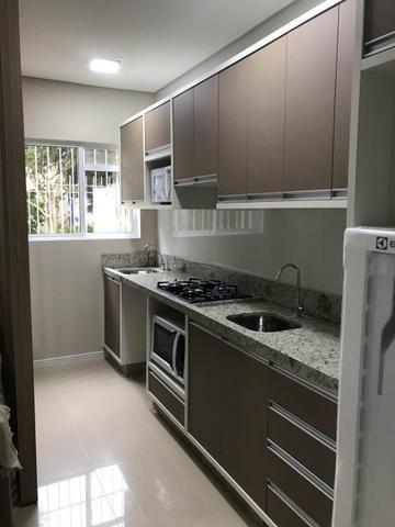 Apartamentos Minha Casa Minha Vida - Foto 3
