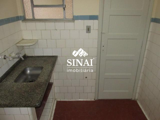 Apartamento - PAVUNA - R$ 550,00 - Foto 8