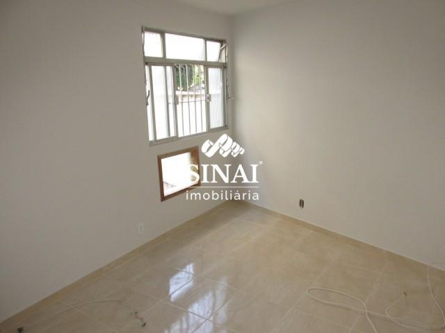 Apartamento - VAZ LOBO - R$ 700,00 - Foto 6