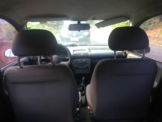 Corsa Hatch 99 - Foto 4