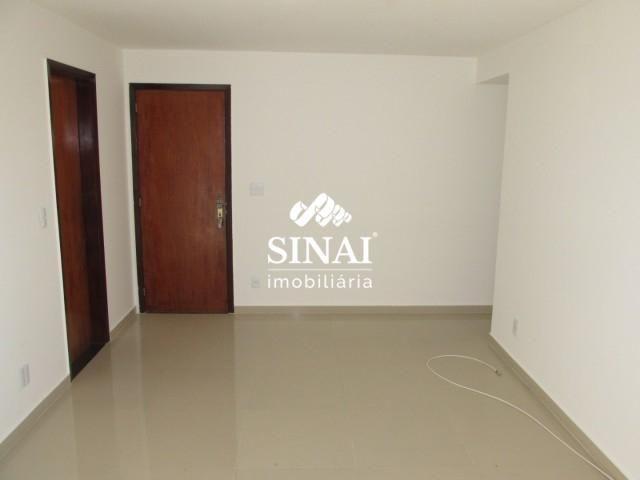 Apartamento - VILA DA PENHA - R$ 1.400,00 - Foto 2