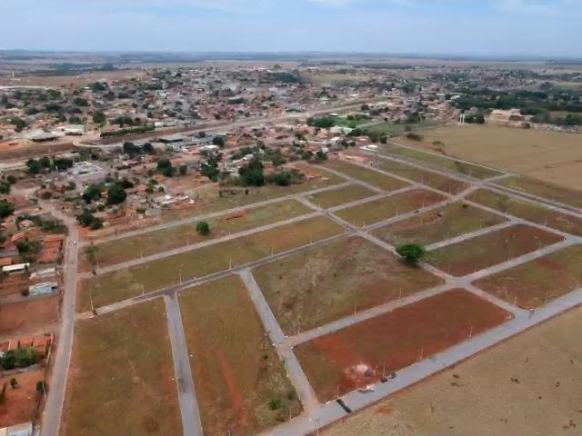 Indiara GO- Res. Alville: Pronto para Construir - Foto 10