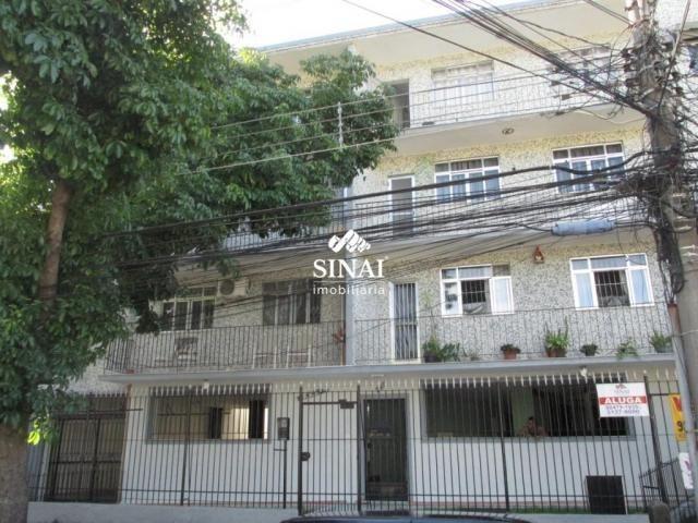 Apartamento - VAZ LOBO - R$ 700,00