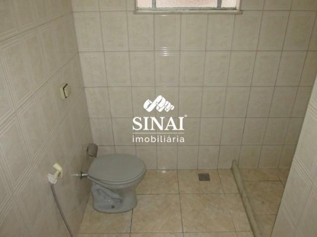 Apartamento - PAVUNA - R$ 550,00 - Foto 7