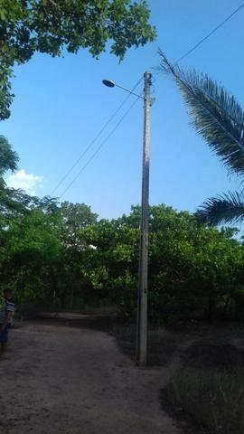 Vendo 2 dois sitio em Nazaria Teresina Piauí - Foto 9