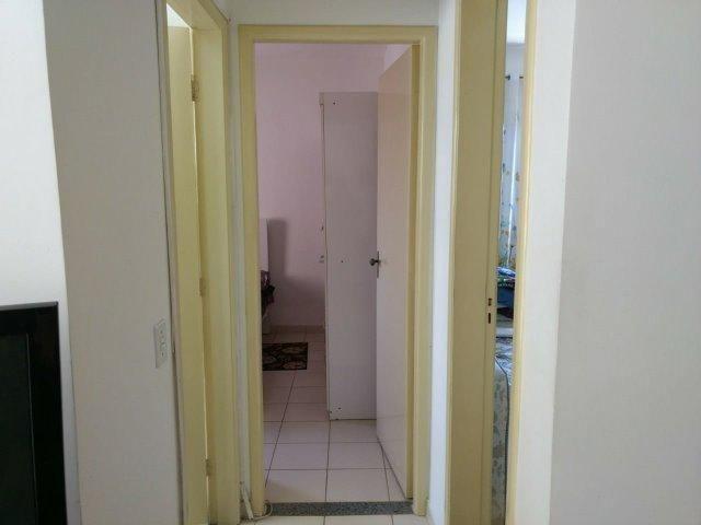 Apartamento 2 Dorms/Vila Urupês/Suzano - Foto 6