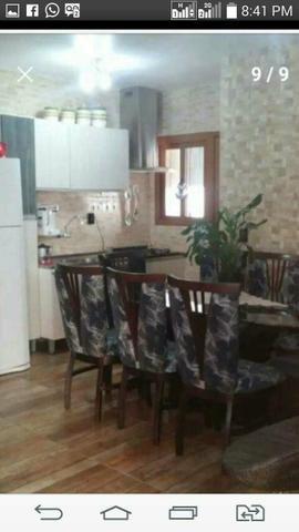 Residência em Nova Santa Rita - Foto 16