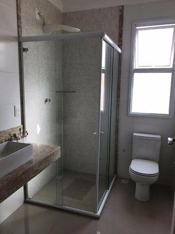 Duplex pronto para morar no Parque Morumbi - Foto 15