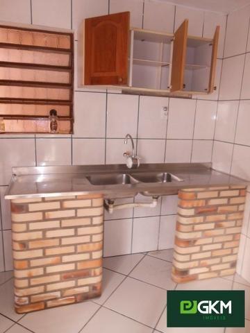 Linda casa com 03 dormitórios, Bairro Petrópolis, Novo Hamburgo/RS - Foto 11