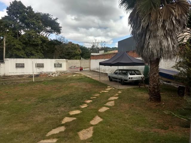 Arniqueiras QD 05 Casa piscina churrasqueira condomínio lote 970m só 570mil - Foto 12