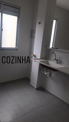 Apartamentos Perto da Fraga Maia - Foto 8
