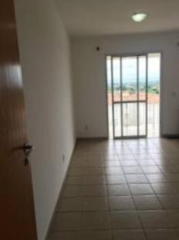 Vende-se Apartamento 2 Quartos Cond. Recanto Praças 1 St. Negrão De Lima - Foto 5
