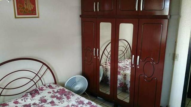 Vende-se apartamento em Fortaleza-CE - Foto 6