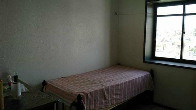 Vende-se apartamento em Fortaleza-CE - Foto 9