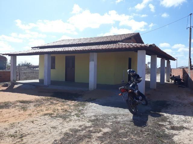 Casa no Peito de Moça Parnaíba Piauí - Foto 15