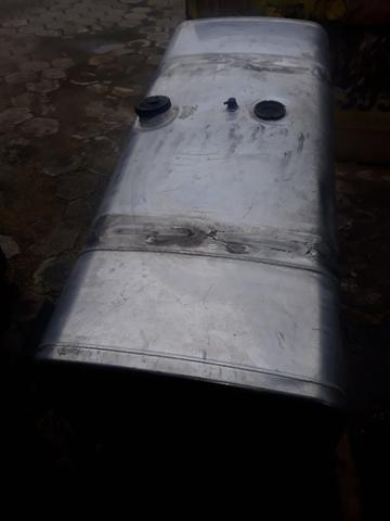 Tanque 600 litros - Foto 2