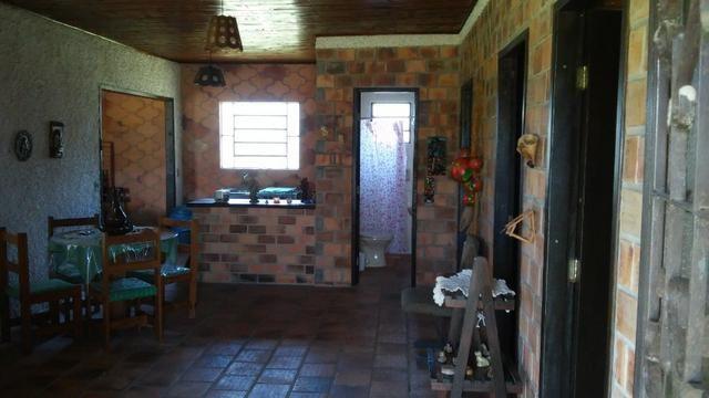Sitio Eldorado do Sul - Foto 4