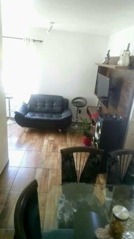 Residência em Nova Santa Rita - Foto 10