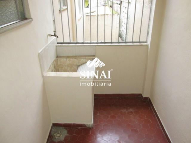 Apartamento - PAVUNA - R$ 550,00 - Foto 12