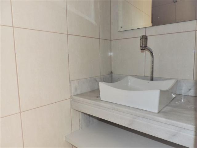 Apartamento na Vila Santa Cecília - Foto 11