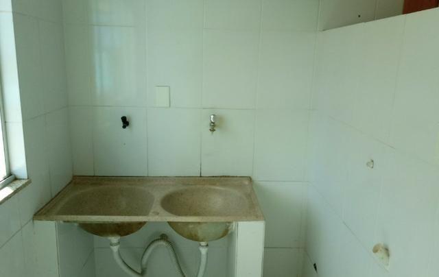 Apartamento Maria Eugenia - Foto 7