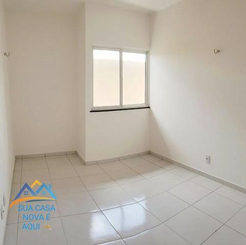Casa com 2 dormitórios à venda, 85 m² por R$ 135.000 - Barrocão - Itaitinga/CE - Foto 10