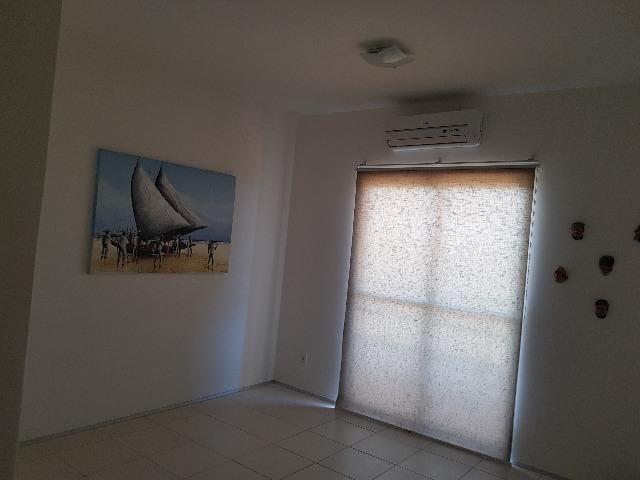 Apartamento Messejana 3 quartos - Foto 11