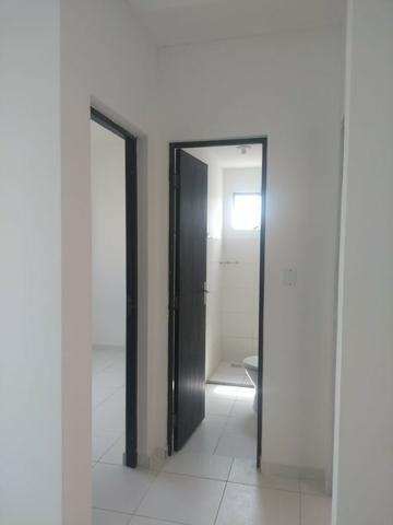 Cond. Solar do Coqueiro, apto de 2 quartos, R$900,00 / * - Foto 3