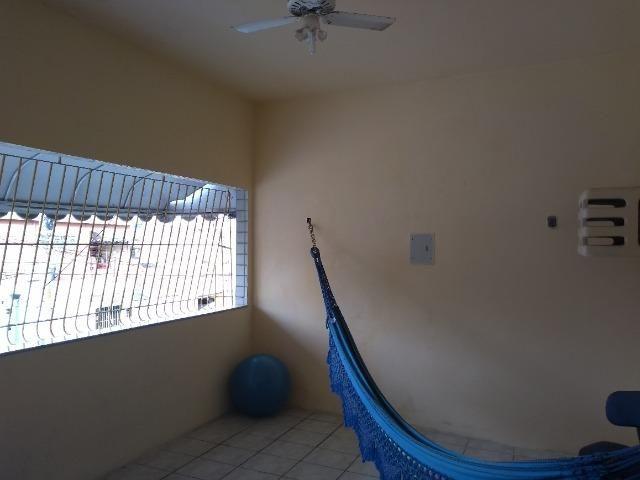 Vendo excelente casa em San Martin - Foto 20