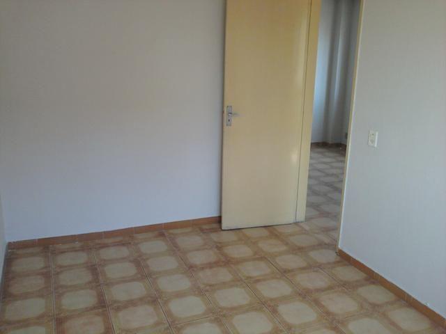 Pavuna 2 quartos garagem - Foto 10
