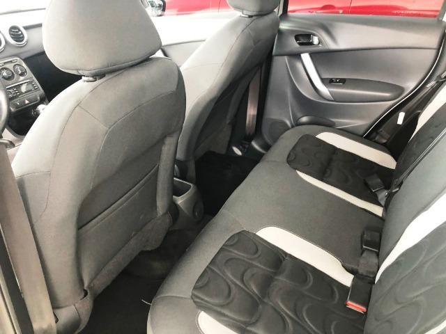 Citroën C3 Tendance 1.5 - Foto 5