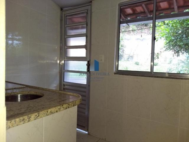 Casa Colonial - Cachoeira Conselheiro Lafaiete - JOA45 - Foto 10