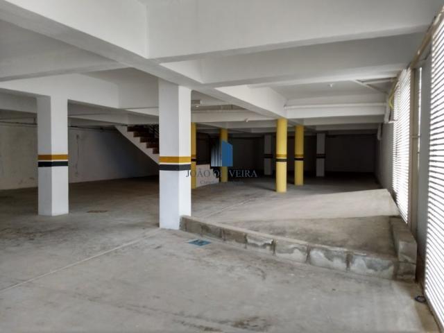 Cobertura - Santa Matilde Conselheiro Lafaiete - JOA18 - Foto 16