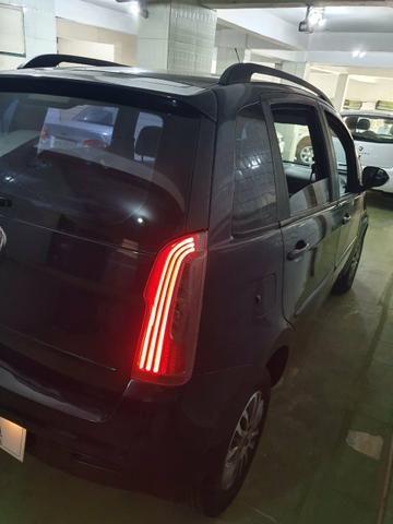 Fiat idea 2013 completona, unico dono conservada!! - Foto 6
