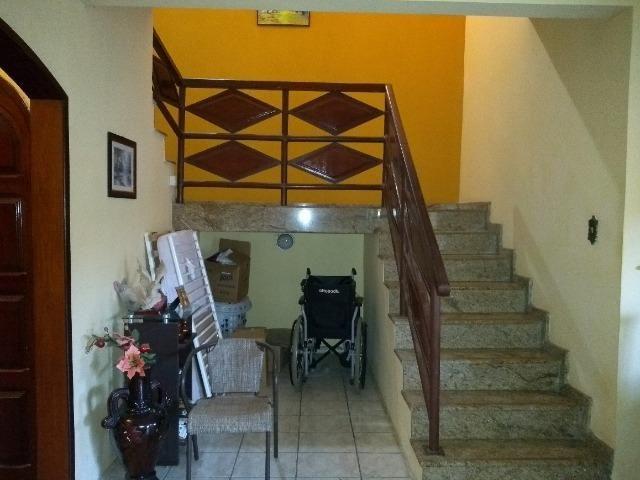Vendo excelente casa em San Martin - Foto 12