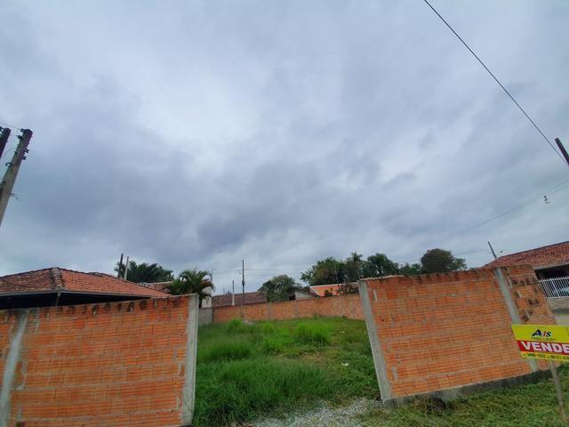 Vendo terreno Balneário Barra do Sul - Foto 5