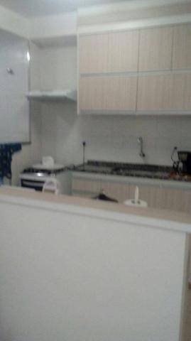 Lindo Apartamento - Edifício Vila Inglesa - Foto 4