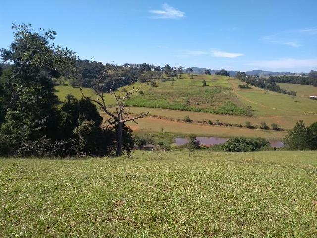 Conquiste o sonho de comprar um terreno e ter a sua casa própria - Foto 4