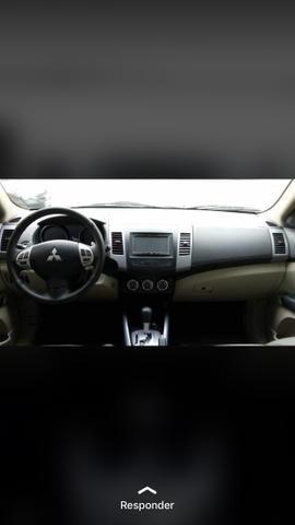 Outlander 3.0 V6 GT - Foto 4