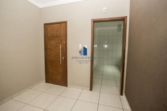 Apartamento - Campo Alegre Conselheiro Lafaiete - JOA115