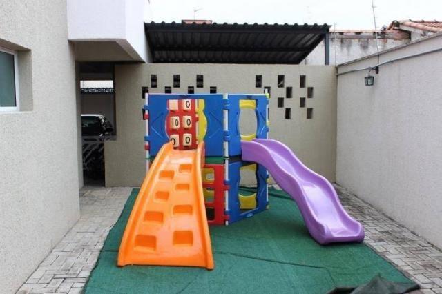 Óimo Apartamento á venda no Condomínio Serra Negra - Foto 17